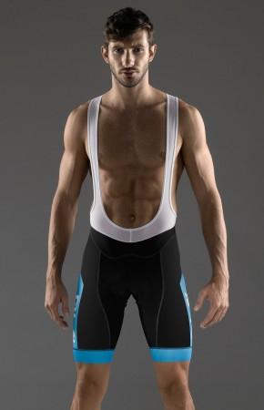 pantaloncino da ciclismo