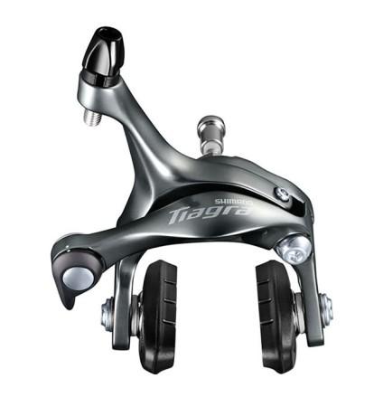 Shimano Tiagra BR-4700