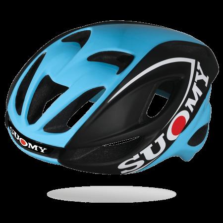 Suomy Glider casco bici da corsa