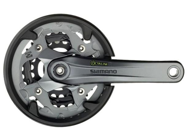 Shimano FC-M4000