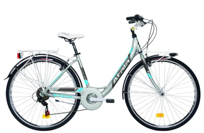 Atala Pleasure city bike
