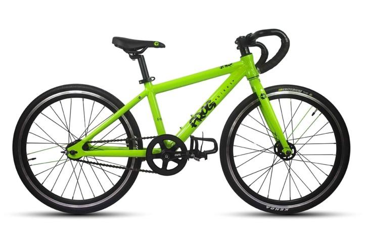 """Bicicletta da corsa 20"""""""