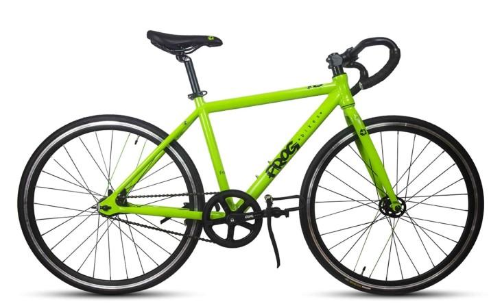 """Bicicletta da corsa 26"""""""