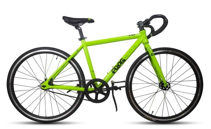 """Bicicletta da corsa 24"""""""