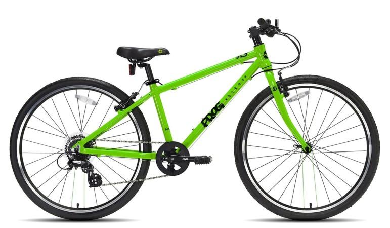 """Kids bike 26"""""""