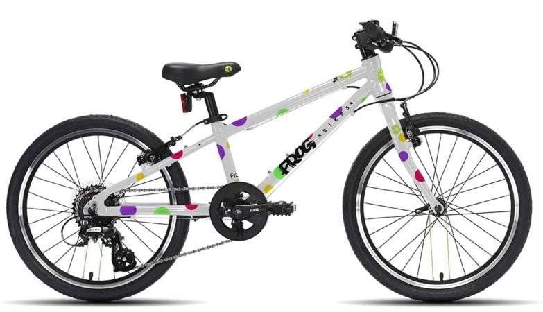 """Kids bike 20"""""""
