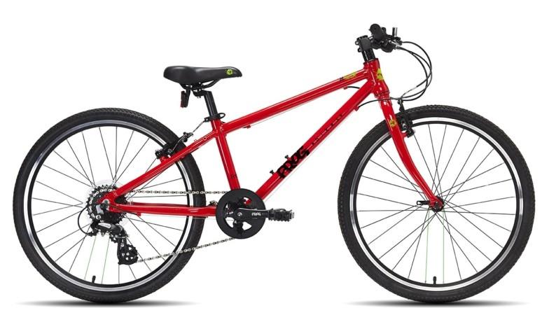 """Kids bike 24"""""""