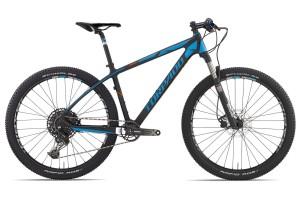 """torpado nearco n - XC 27,5""""  mountain bike"""