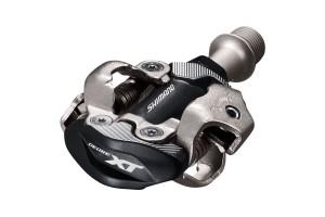 Shimano XT M-8100 pedali spd