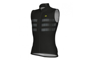 Alé Road Vest Racing Gilet