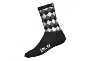 Alé Rumbles calza ciclismo