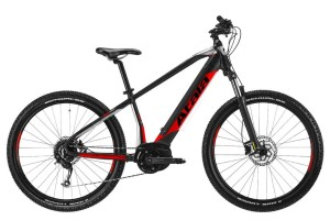 Atala B-Cross eMountain bike XC