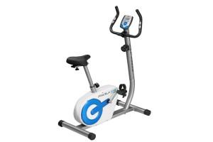 Atala Facila 300 - Cyclette