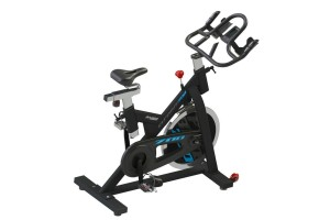 Atala Fit Bike 700 Indoor bike