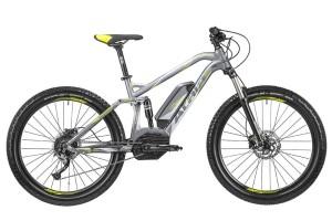 Atala B-XGR8 All eBike eMountain bike All Mountain