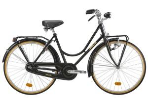 Atala Città lady city bike