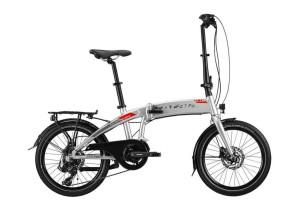 Atala E-Folding E-Bike