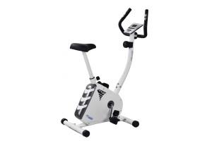 Atala Finch Evo V1 - Cyclette