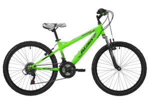 Atala Invader 18V mountain bike