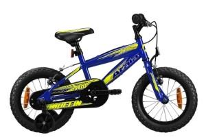 """Atala Muffin Boy 14"""" 1V bicicletta bimbo"""