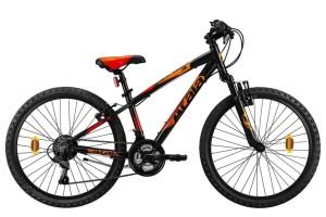 """Atala Race Comp 18V mountain bike 24"""""""