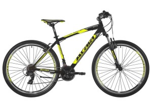 Atala Starfighter  21V mountain bike da 27,5""