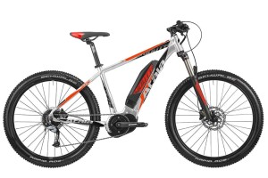 AtalaYouth eMountain bike XC