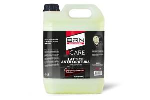 Brn liquido sigillante antiforatura