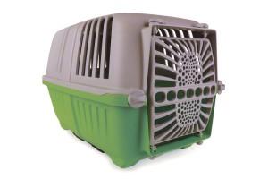 Bellelli Pet Box Peggy cesto per trasporto animali