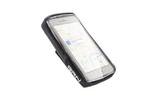 Brn porta smartphone
