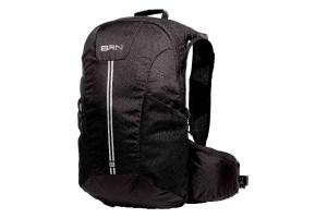Brn Backpack Zaino