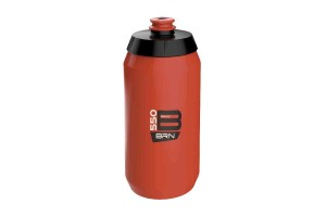 Brn Flash da 550 ml - borraccia bicicletta