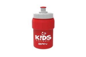Brn Kids da 350 ml - borraccia bimbi