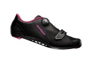 Bontrager Anara scarpe bici da corsa