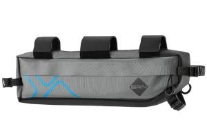 Borsa Brn Bikepacking