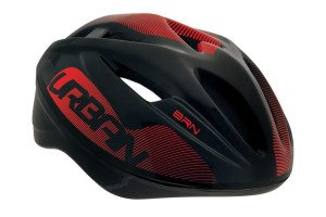 Brn Urban casco bici