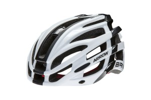 Brn Arrow casco bici