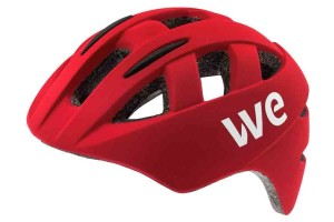 Brn We casco bicicletta