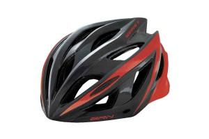 Casco Bici Brn Weave II