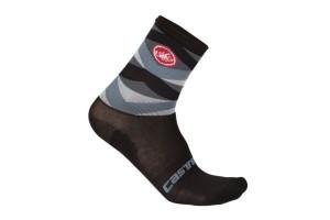 Castelli Fatto 12 calze ciclismo