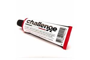 Challenge mastice tubetto 25 g