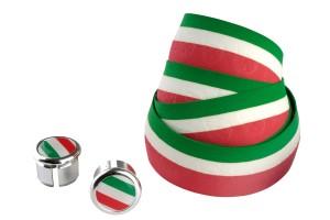 Cinelli Classic Eva Flag Nastro Manubrio