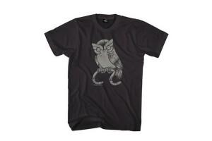 Cinelli T-Shirt, maglietta a maniche corte Cinelli