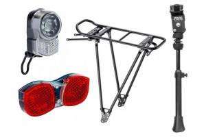 Forg Bikes City Pack