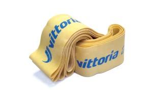 Vittoria cordoni antiforo in kevlar
