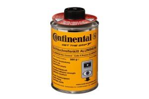 Continental mastice per tubolari