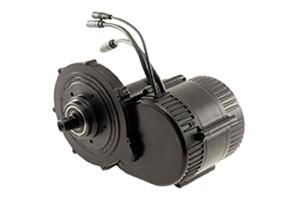 Brn motore centrale 250W
