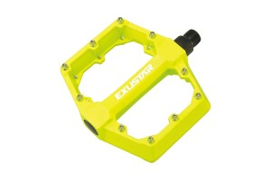 Exustar Flat Bmx pedali