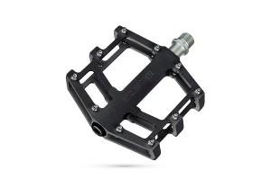 Exustar Freeride anodizzati pedali