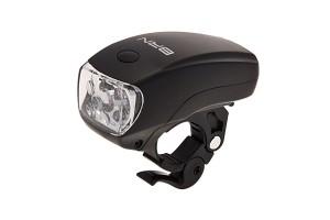 Brn Ranger luce anteriore bicicletta